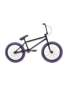 Cult Control 2018 BMX Bike