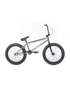 Cult Gateway 2018 BMX Bike