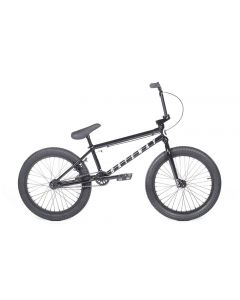 Cult Gateway Jr. 2018 BMX Bike
