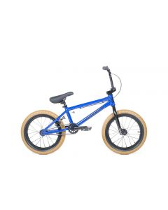 Cult Juvenile 16-Inch 2018 BMX Bike