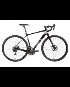 Orro Terra C 105 FSA 2021 Bike
