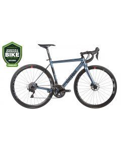 Orro Pyro Evo 105 Hydro 2021 Bike