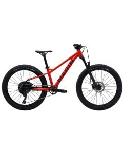 Marin San Quentin 24-Inch 2021 Junior Bike