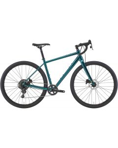 Kona Libre 2022 Bike