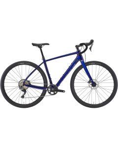 Kona Libre CR/DL 2022 Bike