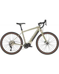 Kona Libre EL 2022 Electric Bike