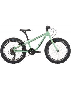 Kona Makena 20-Inch 2022 Kids Bike