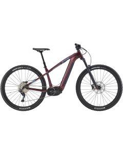Kona Remote 2022 Electric Bike