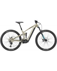 Kona Remote 130 2022 Electric Bike