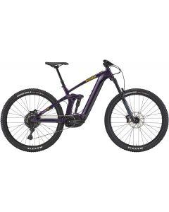 Kona Remote 160 2022 Electric Bike