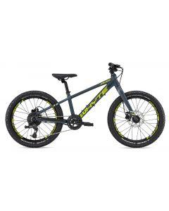 Whyte 203 V1 20-Inch 2019 Kids Bike