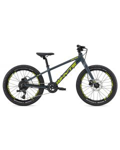 Whyte 203 V1 20-Inch Kids Bike
