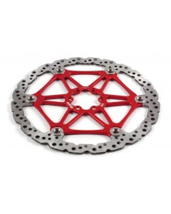 Hope V4 Vented Disc Brake Rotor