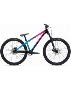 Marin Alcatraz 2021 Bike
