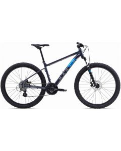 Marin Bolinas Ridge 2 2021 Bike