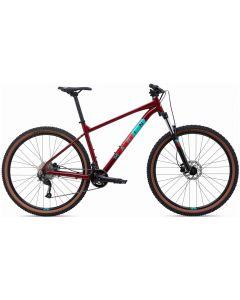 Marin Bobcat Trail 4 2021 Bike