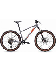 Marin Bobcat Trail 5 2021 Bike