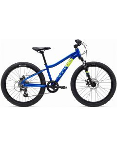 Marin Bayview Trail 24-Inch 2021 Junior Bike