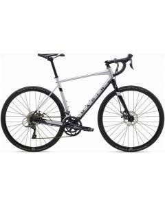 Marin Gestalt 2021 Bike