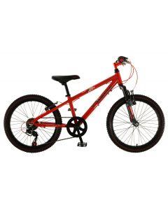 Dawes Bullet HT 20-Inch 2020 Kids Bike