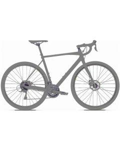 Marin Lombard 1 2021 Bike