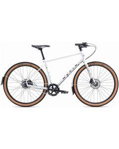Marin Muirwoods RC 2021 Bike