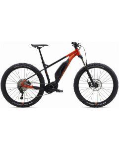 Marin Nail Trail E1 2020 Bike