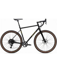 Marin Nicasio Ridge 2020 Bike