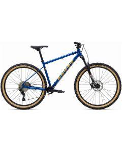 Marin Pine Mountain 1 2021 Bike