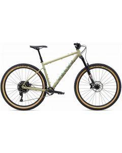 Marin Pine Mountain 2 2021 Bike
