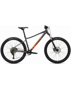 Marin Wildcat Trail 5 2021 Womens Bike