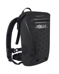 Oxford Aqua V 20 Backpack
