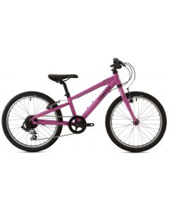 Ridgeback Dimension 20-Inch 2020 Kids Bike