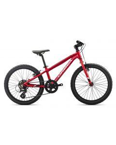 Orbea MX 20 Dirt 20-Inch 2019 Kids Bike