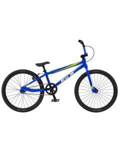 GT Mach One Pro 20-Inch 2019 BMX Bike