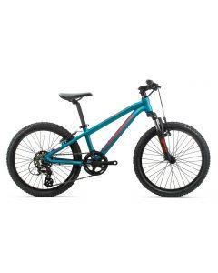 Orbea MX 20 XC 20-Inch 2020 Kids Bike