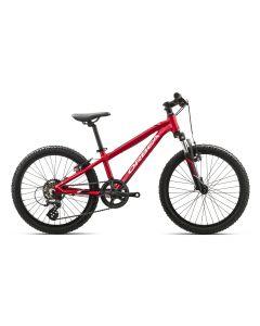 Orbea MX 20 XC 20-Inch 2019 Kids Bike