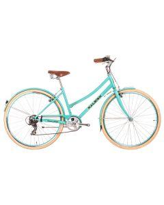 Raleigh Caprice 700c 2018 Womens Bike