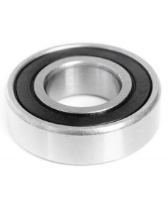 Hope 61801 2RS Bearing