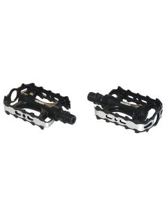 Genetic Drift Cage Pedals
