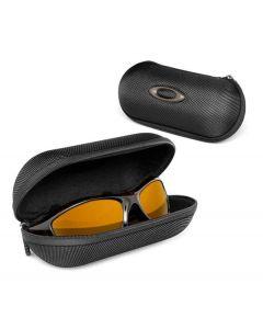 Oakley Soft Vault Sunglasses Case