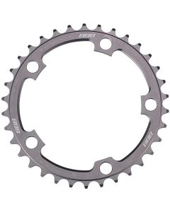 BBB BCR-32C CompactGear Campag 110mm Chainring