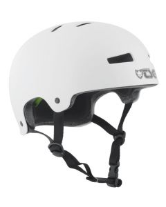 TSG Evolution Injected Colour Helmet
