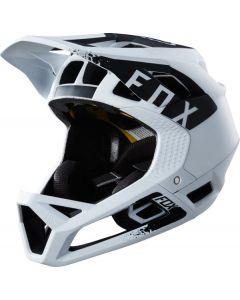 Fox Proframe Mink MIPS 2018 Helmet