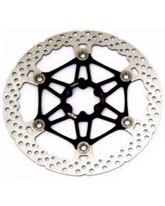Hope Tech V2 Floating Disc Brake Rotor