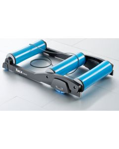 Tacx Galaxia Training Rollers