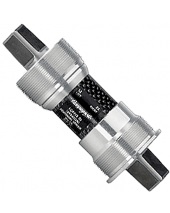 Campagnolo Record Pista BB01-REP Bottom Bracket