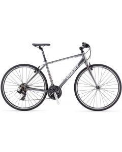 Giant Escape 3 2014 Mens Bike