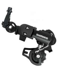 Shimano Tourney RD-FT35 6/7-Speed Rear Derailleur