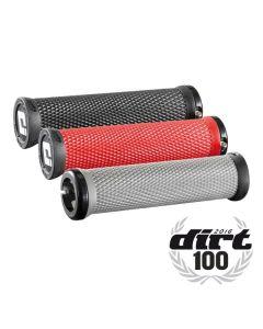 ODI Elite Motion Lock-On Grips